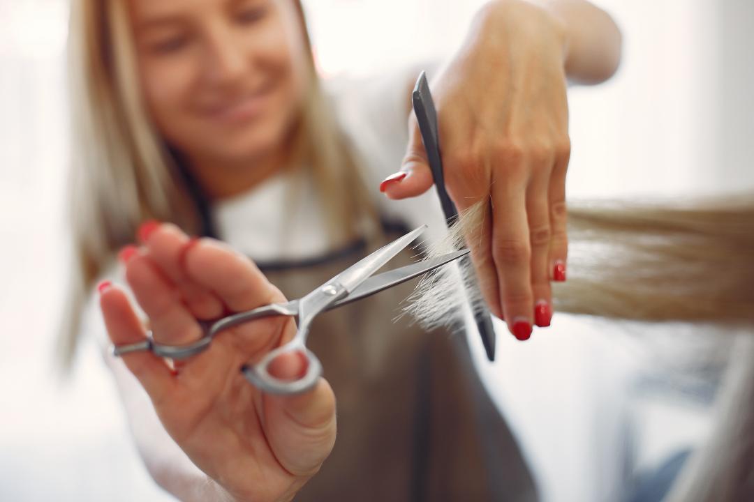 Frizeri, tečaj za higijenski minimum