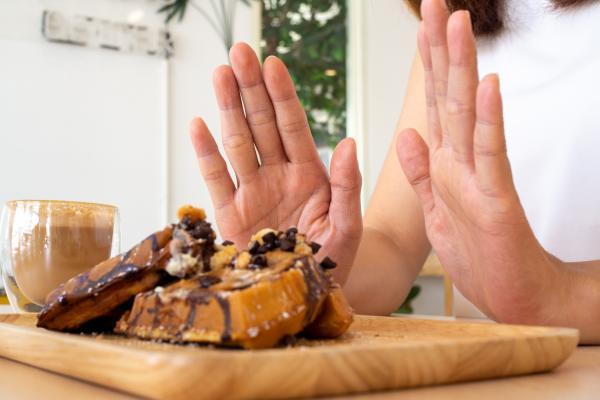 Savjetovalište za prevenciju prekomjerne tjelesne težine